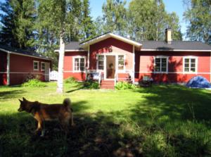 Photo of Holiday House Lapland