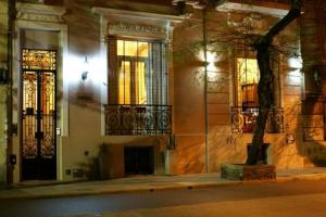 Hotel Milonga Bed and Breakfast - Buenos Aires