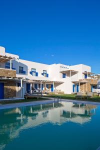 Photo of Villa Del Sol Mykonos