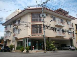 Photo of Citi Grand Inn