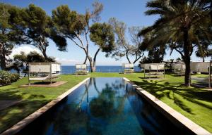 Melia De Mar Adults Only