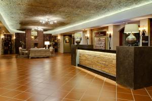 Protea Hotel Durbanville Apartments