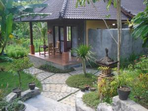 Photo of Khrisna Homestay