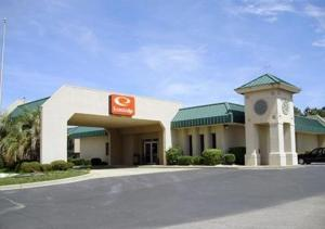 Photo of Econo Lodge & Conference Center