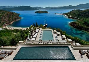 Photo of D Hotel Maris