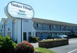 Photo of Yankee Village Motel