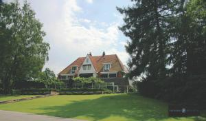 Photo of Fletcher Hotel Restaurant Sallandse Heuvelrug
