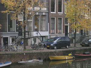 Photo of B&B Singel 100