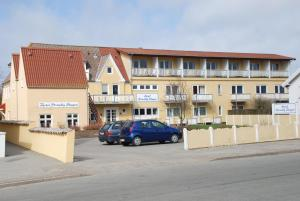 Photo of Hotel Strandly Skagen