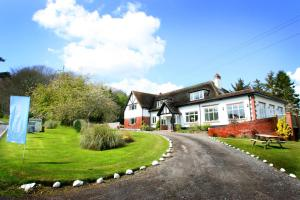 Photo of Hillside House Hotel & Spa