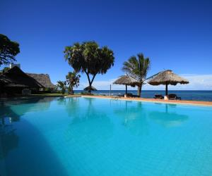 Photo of Protea Hotel Amani Beach