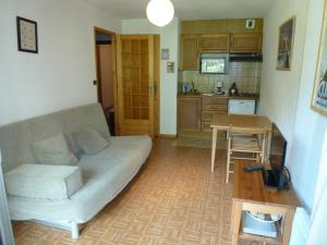 Photo of Appartement Marmotte