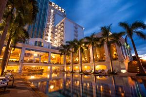Photo of Best Western Premier Indochine Palace