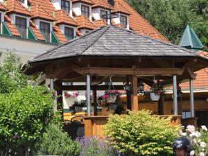 Photo of Best Western Landhotel Wachau