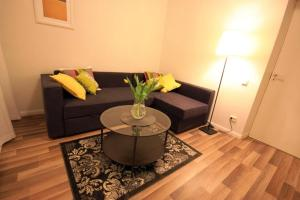 Photo of Apartment Lote