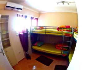 Ostello Backpackers Fairytale Hostel, Spalato