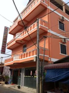 Photo of Tith Hour Guesthouse