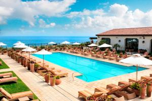Photo of Terranea   La's Oceanfront Resort
