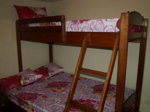 Pinoy Backpackers, Hostely  Manila - big - 16