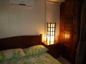 Pinoy Backpackers, Hostely  Manila - big - 6