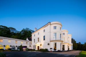 Photo of Mercure Gloucester Bowden Hall Hotel