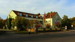 Photo of Hotel Goldener Fasan