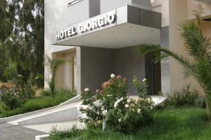 Photo of Hotel Giorgio