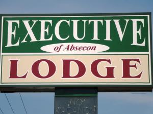 Photo of Executive Lodge Absecon