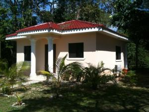Photo of Casa Laguna