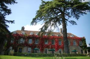 Photo of Holbrook Country House Hotel