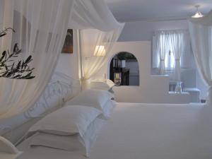 Porto Scoutari Romantic Hotel & Suites (29 of 79)