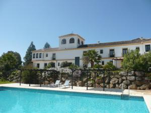 Photo of Cortijo Puerto El Peral