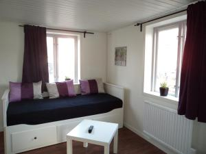 Photo of Gamla Bryggeriet Bed & Breakfast