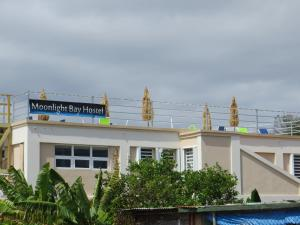 Photo of Moonlight Bay Hostel