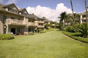Photo of Castle Kaha Lani Resort