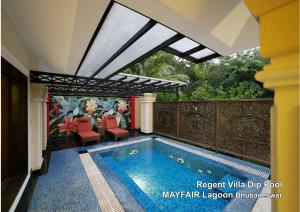 Photo of Mayfair Lagoon