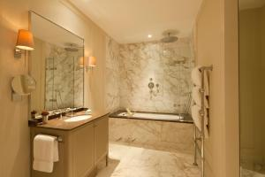 Coworth Park - Dorchester Collection - 14 of 58