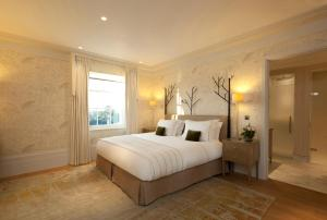Coworth Park - Dorchester Collection - 4 of 58
