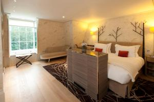 Coworth Park - Dorchester Collection - 15 of 58