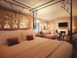 Coworth Park - Dorchester Collection - 25 of 58
