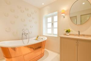 Coworth Park - Dorchester Collection - 17 of 58