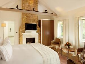 Coworth Park - Dorchester Collection - 35 of 58