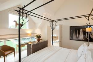 Coworth Park - Dorchester Collection - 5 of 58