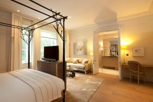 Coworth Park - Dorchester Collection - 26 of 58