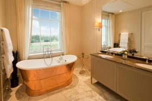 Coworth Park - Dorchester Collection - 37 of 58