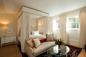 Coworth Park - Dorchester Collection - 18 of 58