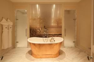 Coworth Park - Dorchester Collection - 6 of 58