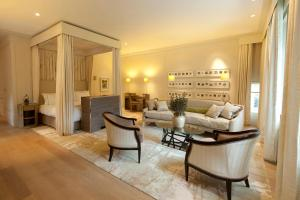 Coworth Park - Dorchester Collection - 33 of 58