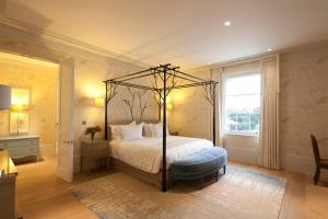 Coworth Park - Dorchester Collection - 7 of 58
