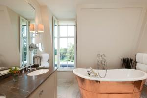 Coworth Park - Dorchester Collection - 52 of 58